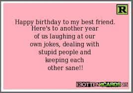 Friends Birthday Meme - best friend birthday meme 01 wishmeme