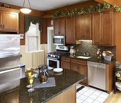 13 wood kitchen cabinet refacing photos kitchenrite llc