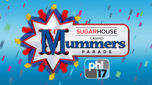 how to watch the thanksgiving parade online 2017 mummers parade live stream phl17 com