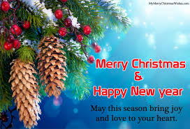 merry christmas 2016 happy 2017 quotes greeting images