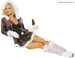 eskimo cutie costume yio5449