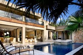 Modern Home Design Examples 50 Inspiring Examples Of Modern Home Design Modern And House
