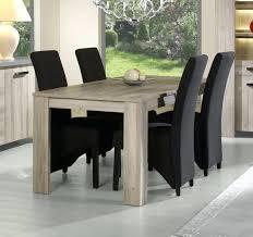 table chaise cuisine pas cher chaise ensemble table chaise cuisine pour manger et chaises de