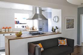 Kitchen Pass Through Ideas Spacious Pass Through Kitchen Window Ideas Home Living