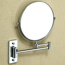 How To Hang Bathroom Mirror Hanging Bathroom Mirror Juracka Info