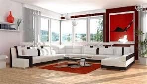 destockage de canapé canapé design cuir ou tissu lit en cuir destockage grossiste