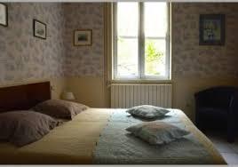 chambres d hotes de charme etretat et environs chambres hotes etretat et environs 936346 les hauts d etretat