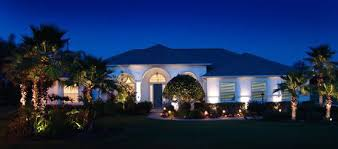 lighting stores sarasota fl outdoor lighting services in sarasota florida by pleasant lightscapes