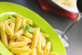 cuisine pasta rigatoni pasta noodles free photo on pixabay