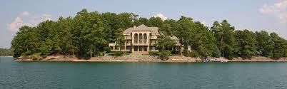 trillium on lake martin real estate homes u0026 lots for sale