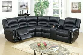 Argos Riser Recliner Chairs Black Leather Recliner Chair Argos Zhis Me