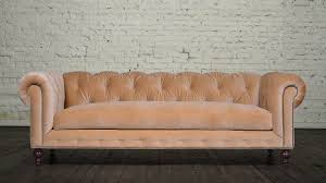 chesterfield sofa in fabric how to buy a chesterfield sofa bestartisticinteriors com