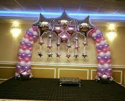 336 best balloon arches u0026 entrances images on pinterest balloon