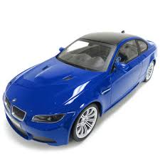 bmw m3 remote car licensed bmw m3 coupe 1 14 electric rtr rc car
