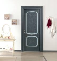 Interior Doors Canada Wood Interior Doors Hulian Me