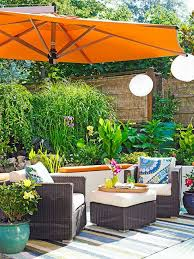 Small Backyard Oasis Ideas How To Create A Small Outdoor Oasis Ideas 4 Homes
