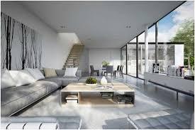 design ideen wohnzimmer moderne wohnzimmer design ideen für eine schöne und gemütliche