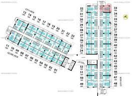 azure floor plan bahamas towerazure urban resort residences condoin parañaque city