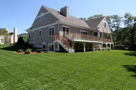 new seabury on cape cod real estate listing