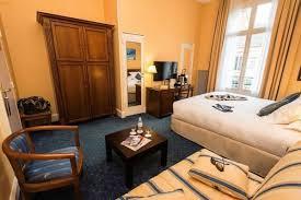 chambre d hote orleans inspirant chambre d hotes orleans hzkwr com