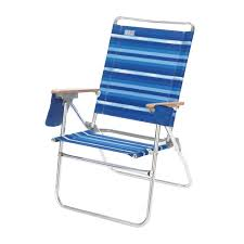 Beach Chairs Tommy Bahama Tommy Bahama Folding Beach Chair Instructions Folding Chairs