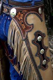 hauk designs colt 45 338 best rodeo images on pinterest horse quotes horses and