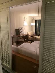 Mein Schlafzimmer Bilder Review Andaz Hotel Maui Wailea Resort U2013 Auf Der Schönsten Insel
