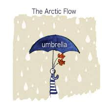 umbrella the arctic flow