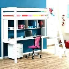 lit mezzanine avec bureau intégré mezzanine avec bureau lit lit mezzanine avec bureau integre ikea