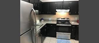 west hills village apartments knoxville tn 37909 apartments