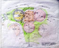Adobe Homes Plans Superadobe Home Plans Home Plan