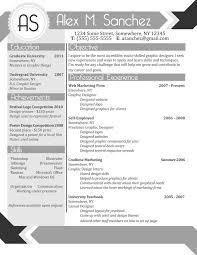 Creative Job Resume by 55 Best Resume For The Creative Images On Pinterest Resume Ideas