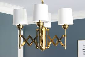 Light Fixtures For Dining Rooms by All About The Dining Room Chandelier Erin Spain