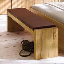Bettbank Schlafzimmer Beautiful Sitzbank Für Schlafzimmer Contemporary Home Design