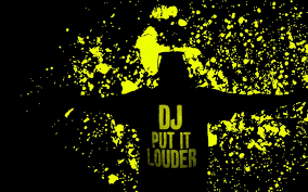 wallpaper mac dj music dj wallpaper iphones 3874 wallpaper walldiskpaper