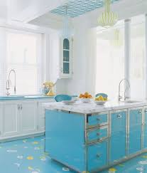 code couleur cuisine cuisine bleu gris canard ou bleu marine code couleur et idées de