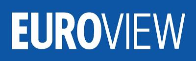 Euroview Shower Doors Euroview Chicagoland S 1 In Shower Doors Unrivaled Satisfaction