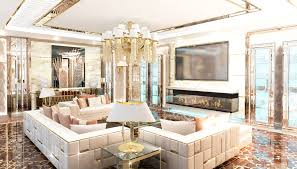 home interior design companies in dubai awesome dubai home design photos interior design ideas