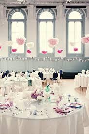 313 best wedding décor images on pinterest wedding company