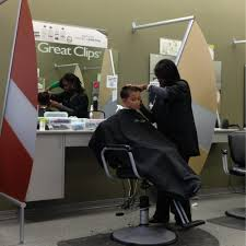 great clips 28 reviews hair salons 29273 central ave lake