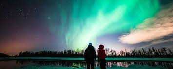 when to see northern lights in alaska northern lights viewing anchorage alaska visit anchorage
