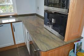 kitchen sink cabinet base inlayn cabinets bar sink cabinet base tiles backsplash pictures