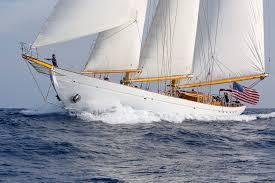 eros yacht layout sailing yacht eros the yacht sailing yacht eros