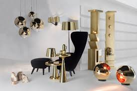 tom dixon brings club to new york icff design dose
