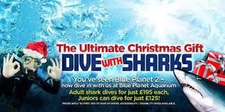 visit blue planet aquarium europe u0027s largest collection of sharks