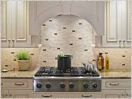 ceramic kitchen backsplash kitchen backsplash design gallery of kitchen tile backsplash