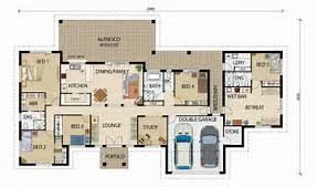 home plan designers hd wallpapers home plan designers cwallpapersheb ml
