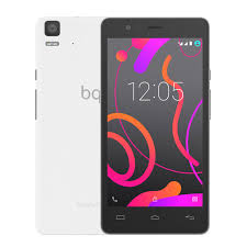 b q bq aquaris e5s price features and where to buy