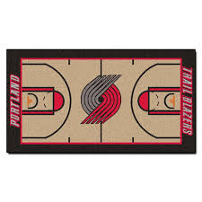 kitchen faucets sacramento coastal inspired backyard residence kitchen faucets sacramento fanmats portland trail blazers 2 ft x 3 ft 8 in nba court