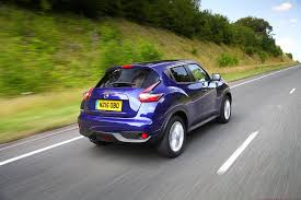 nissan juke review 2017 company car today car file nissan juke review